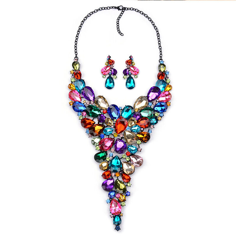 Bling Jewelry - The Hottest Sterling Silver, CZ, Costume 24