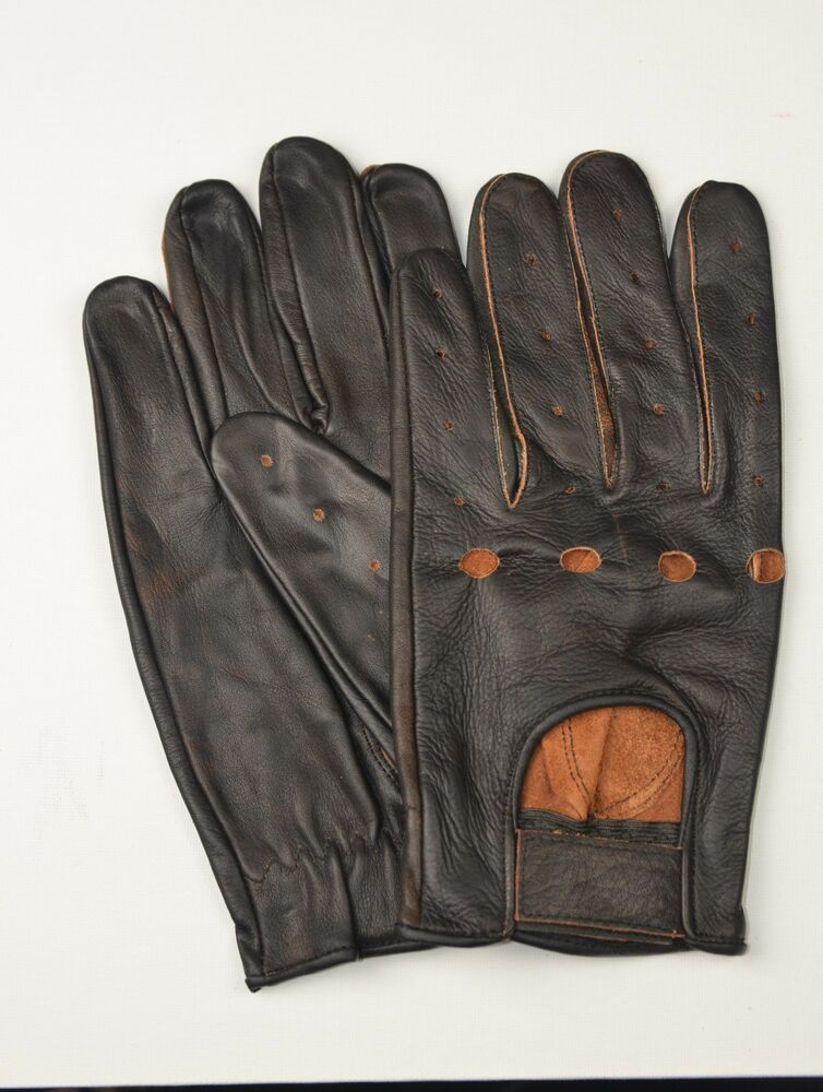 Shop online for Men's Leather Gloves at rabbetedh.ga Find the perfect fit in suede, buckskin & deerskin. Free Shipping. Free Returns. All the time.