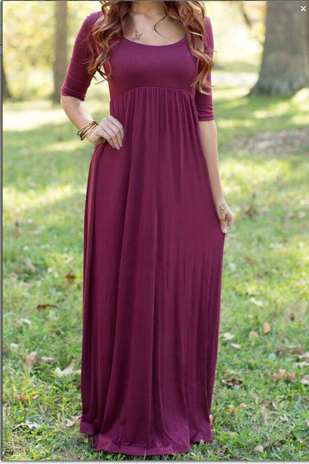 Ebay clothes for women