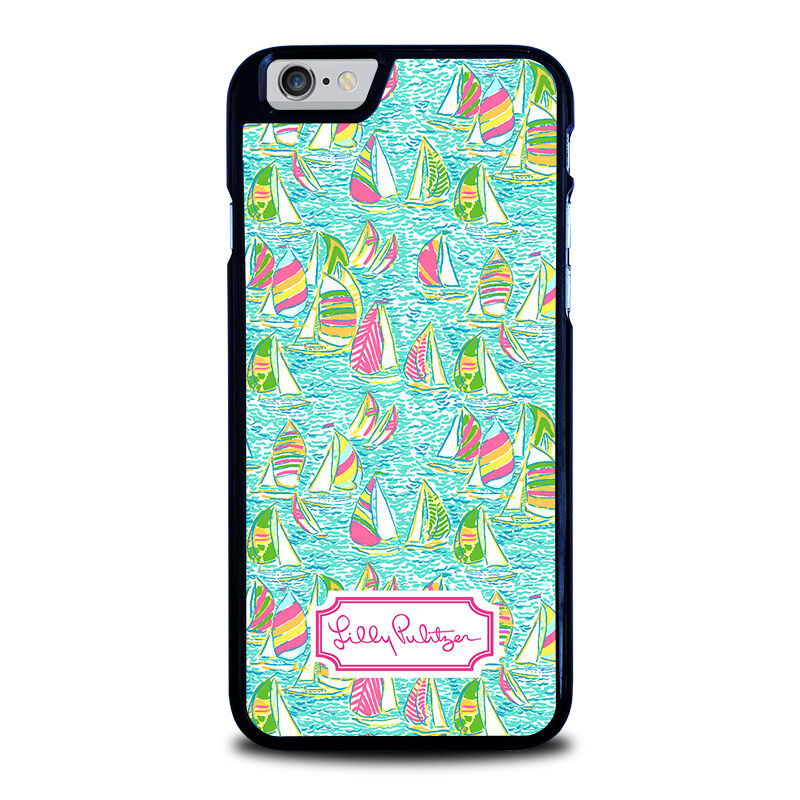 lilly pulitzer iphone 5 case lilly pulitzer pattern for iphone 4 4s 5 5s 5c 6 6s 7 17780