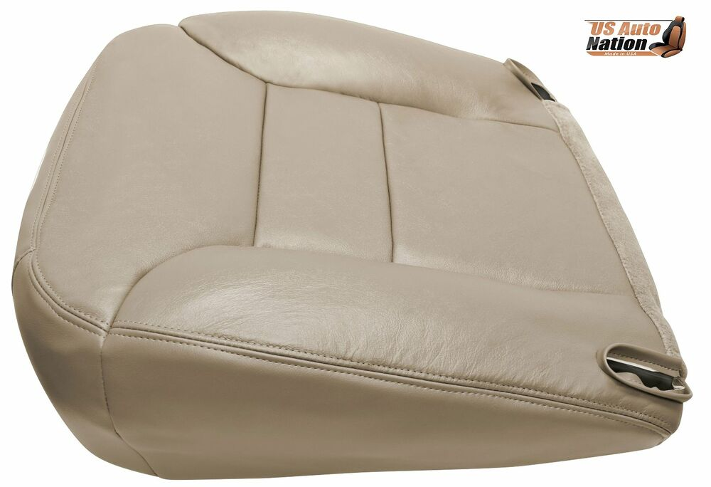 1997 Chevy Tahoe Seat Covers 1998 1999 Chevy Tahoe