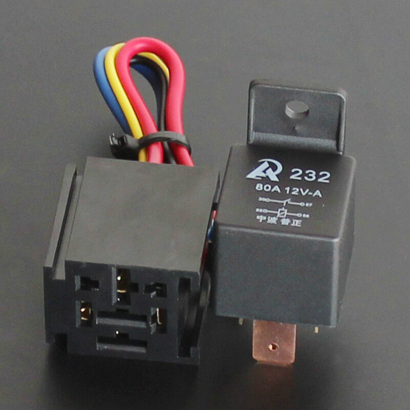 s-l1000  Amp Wire Harness on american auto, 13an683g163, frsky r-xsr, cable strap,