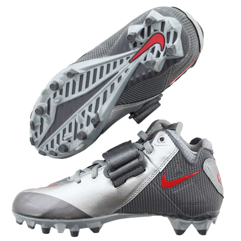 boys football shoes - 28 images