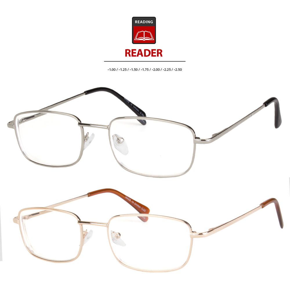 2e6d5f89aad How To Measure Reading Glasses
