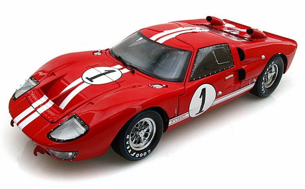 Diecast Cars Maisto Diecast Toys And Collectibles Autos Post