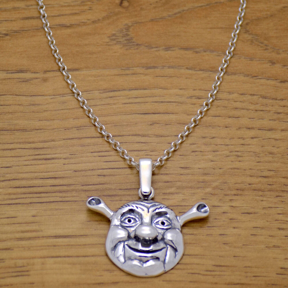 marvelous solid 925 sterling silver awesome design