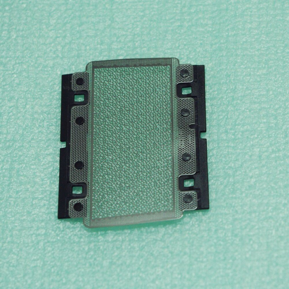 628 Foil Screen To Braun 3000 3600 Series Interface Excel