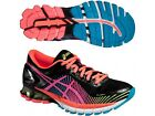 WOMENS ASICS GEL KINSEI 6 LADIES RUNNING/SNEAKERS/FITNESS/TRAINING SHOES