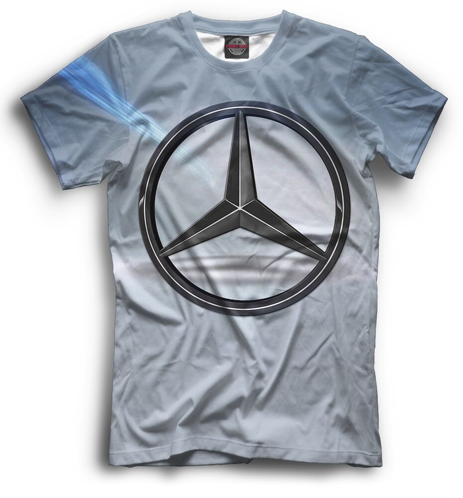 Mercedes benz t shirt men 39 s women 39 s amg new tee ebay for Mercedes benz clothes and accessories