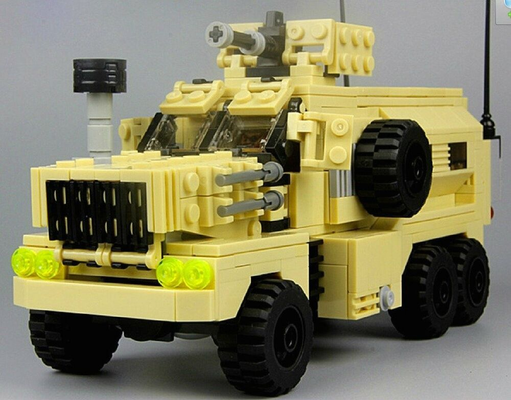 big helicopter toys with 262529532370 on Char B1 Bis further Geek Review Lego City Volcano Heavy Lift Helicopter 60125 in addition Maennlich in addition superwingstoys furthermore Index.