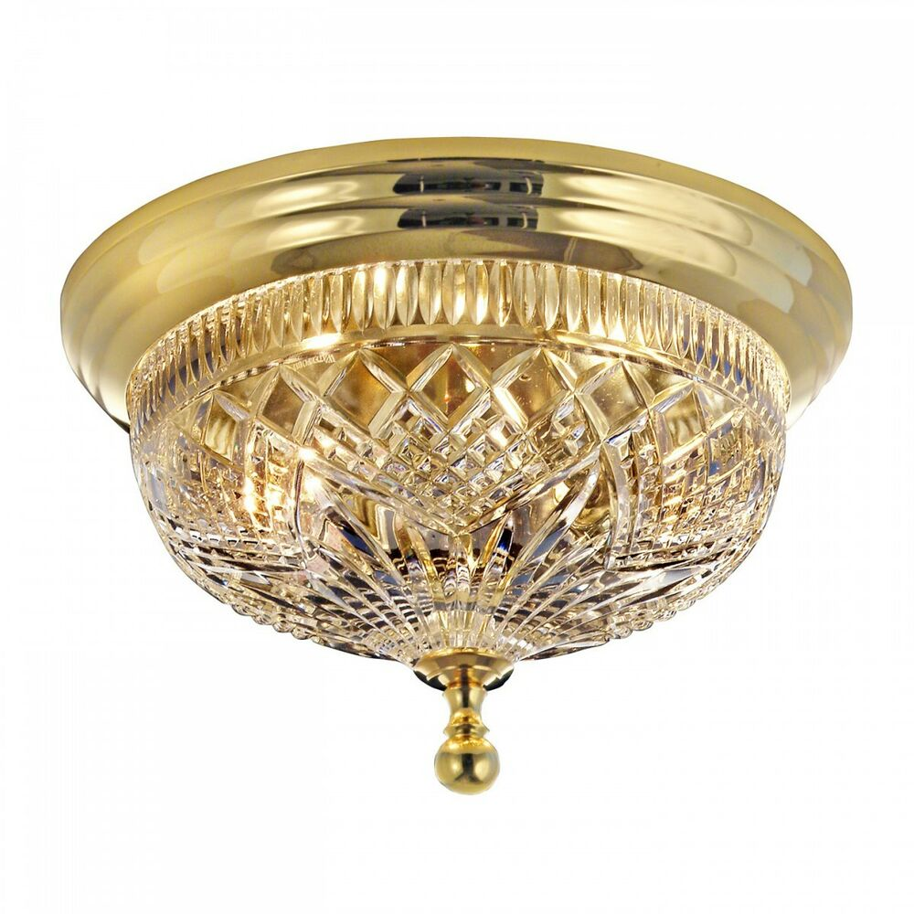 how to clean brass lamp fixture