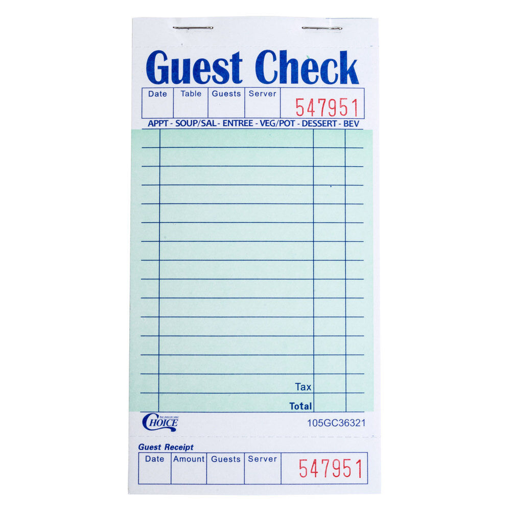 walmart how to check my guest order
