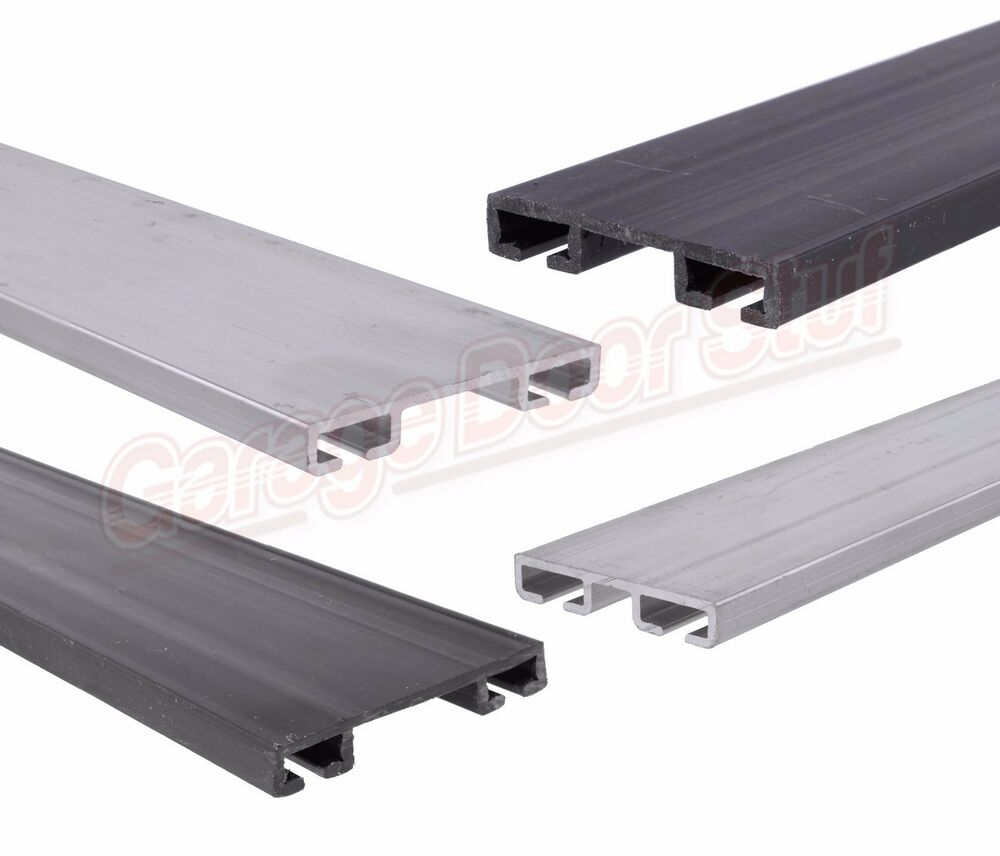 For Horizontal Raised and Horizontal V-Groove panels For Vertical Raised panels Single Car Door Double Car Door 6 Lite 8 Lite 12 Lite 16 Lite 20 Lite.