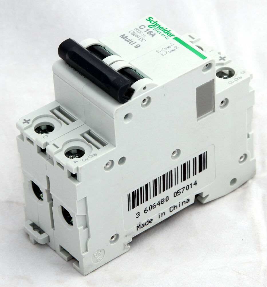 Watch also 262547747847 in addition Distribution Board Range also Sieno Lc1 0910 Ac Contactor Stuck further Junction Gate Field Effect Transistor. on air circuit breaker