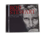 Rod Stewart - Some Guys Have All the Luck (Best Of , 2009)