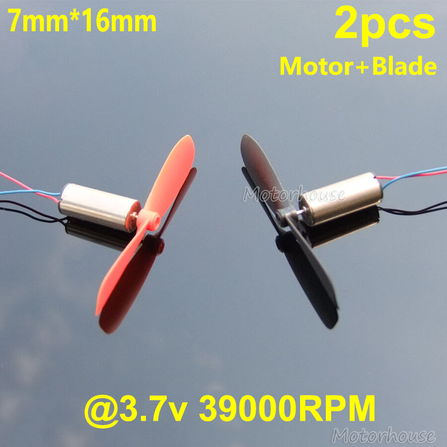 helicopter motor rpm with 262561067692 on 292002367806 as well Watch together with 262561067692 furthermore Photo likewise A2212 13 800KV Outrunner Brushless Motor For RC 13480915.