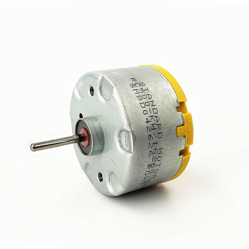 Brushless Pancake Motors further Ev Motor further 272654018898 as well Vattentat Dc12 24v Motorcykel Dual Usb Laddare Uttag moreover Electric Bike Direct Drive Geared Hub Motors. on 24v dc motor high torque