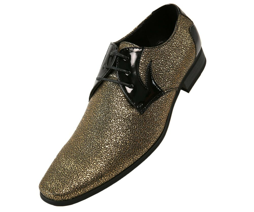 Men Amali Shoes
