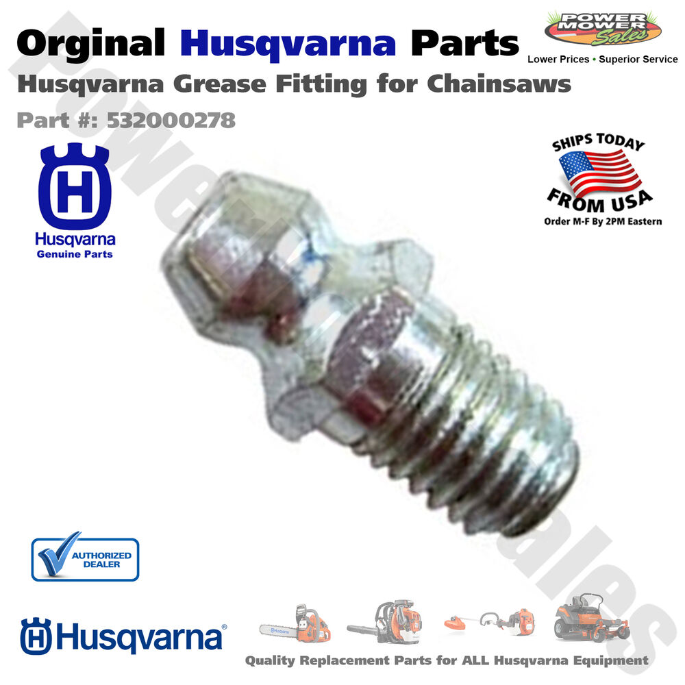 Husqvarna Wire Diagram Trusted Schematics Kohler Engine 6 4 Cz Electrical Yth1542xpt Www Topsimages Com Toro Genuine Repl Grease Fitting For