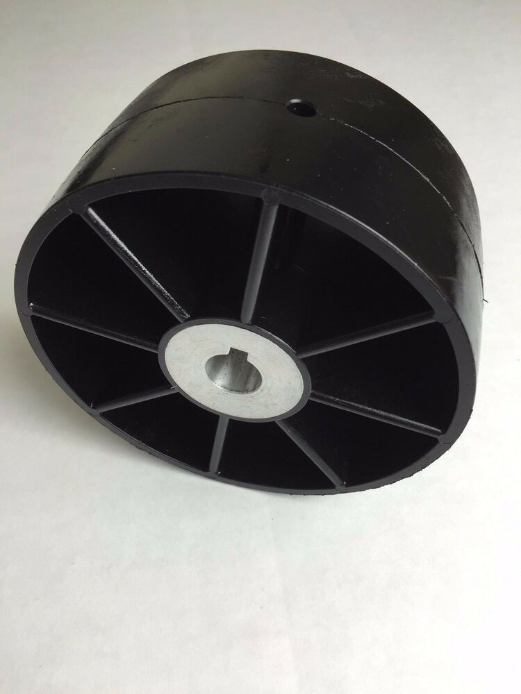 Belt grinder wheels ebay