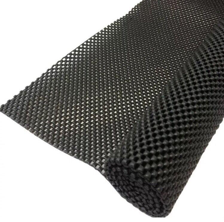 Large Roll Anti Slip Spill Matting Mat Bars Boats Dash