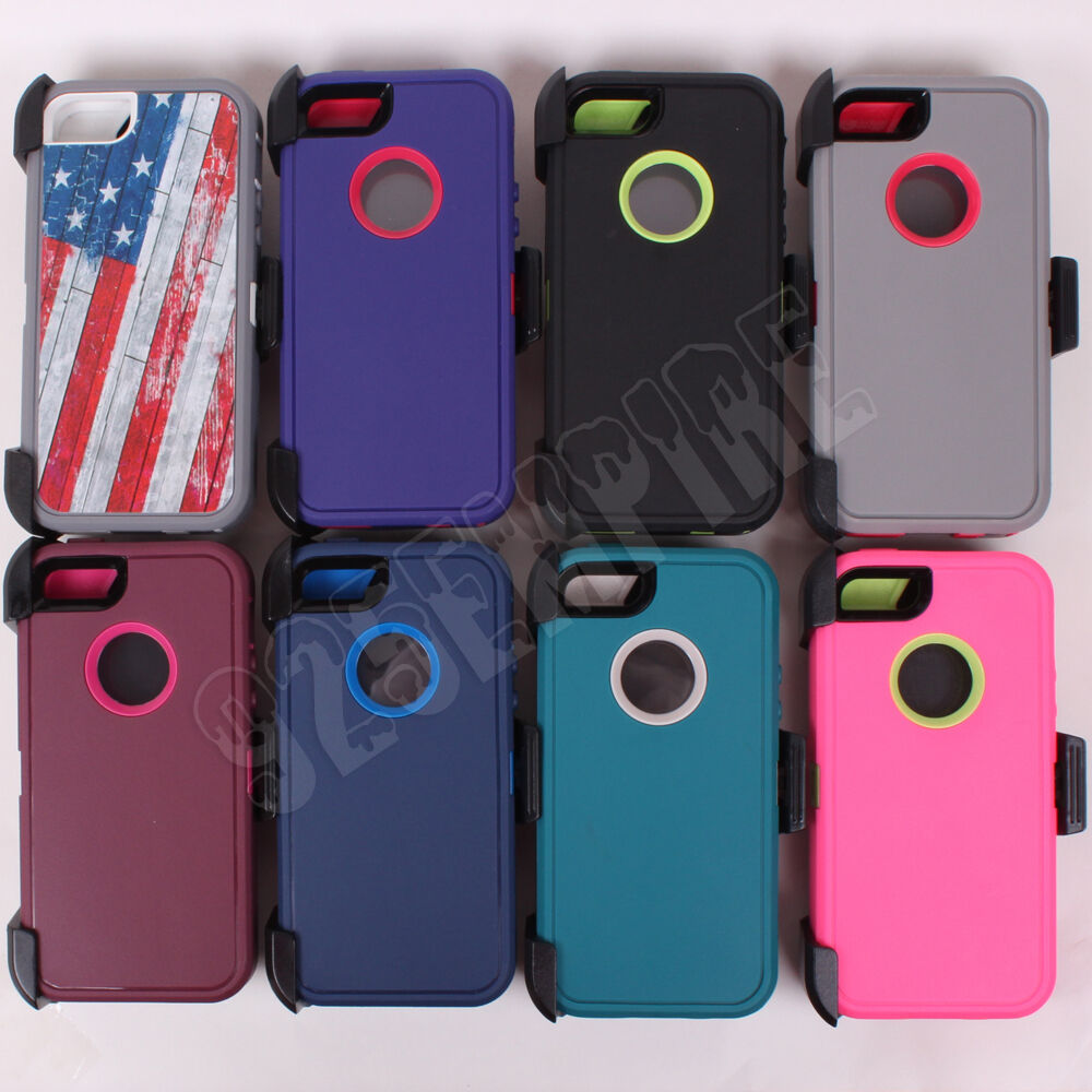 ebay otterbox iphone 5s for iphone 5s cover belt clip fits otterbox defender 14043