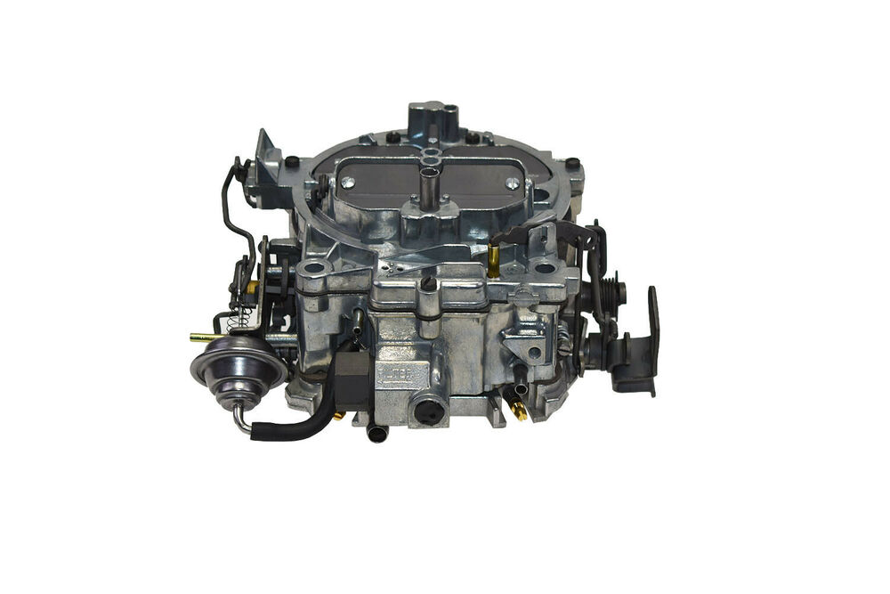 1901r remanufactured rochester quadrajet carburetor 4mv 66. Black Bedroom Furniture Sets. Home Design Ideas