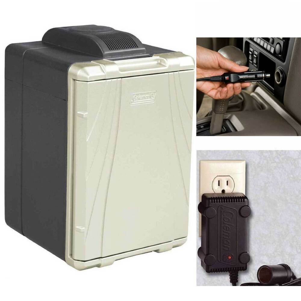 12v refrigerator freezer portable compact fridge cooler for 0 1 couch to fridge