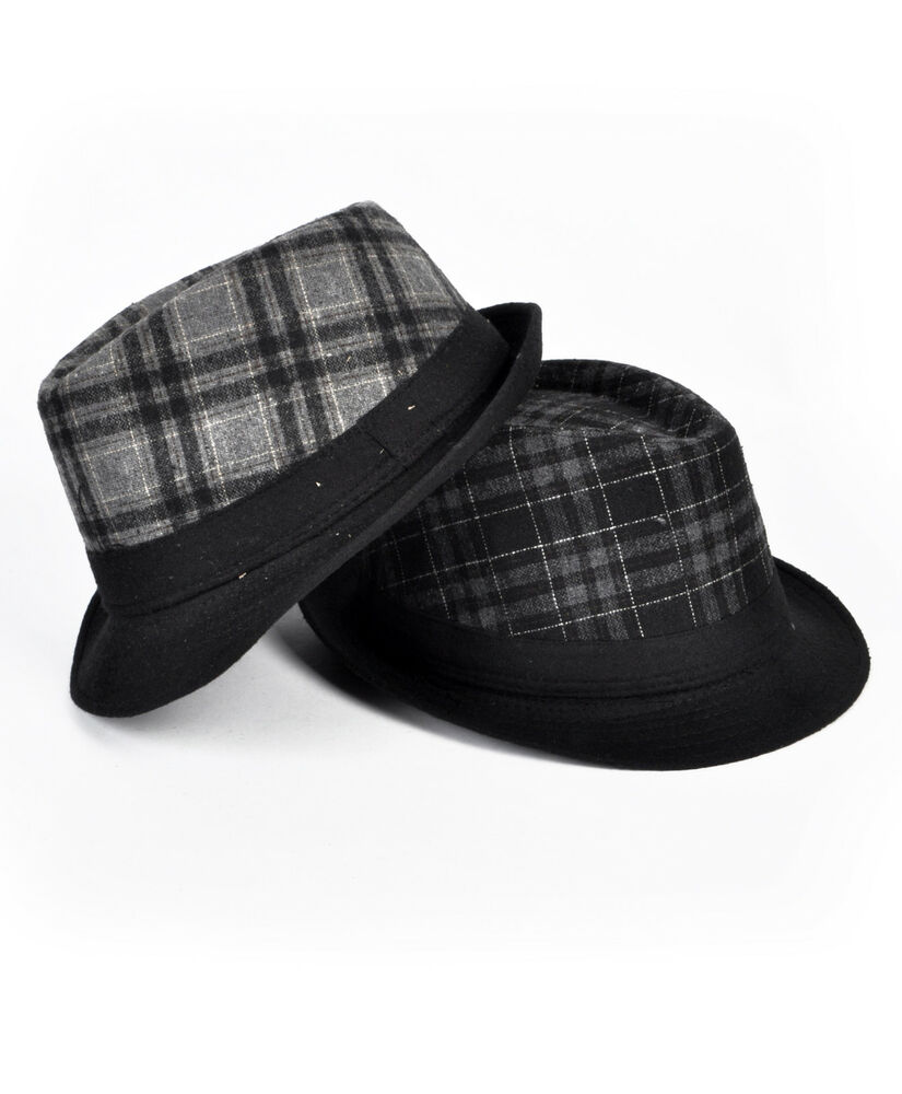 You searched for: mens plaid hat! Etsy is the home to thousands of handmade, vintage, and one-of-a-kind products and gifts related to your search. No matter what you're looking for or where you are in the world, our global marketplace of sellers can help you find unique and affordable options. Let's get started!