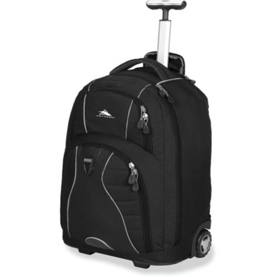 bookbag on wheels ( items found) Best Matches Price, Low to High Price, High to Low Name, A-Z Name, Z-A Top Rating New Arrivals SORT BY.