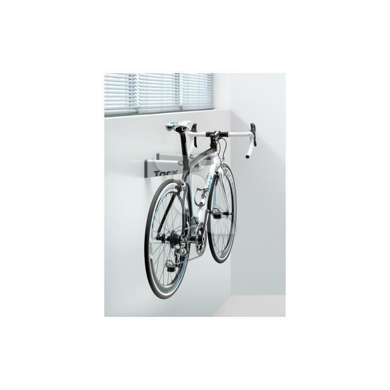 tacx gem bikebracket wandhalter t 3145 fahrradhalterung. Black Bedroom Furniture Sets. Home Design Ideas
