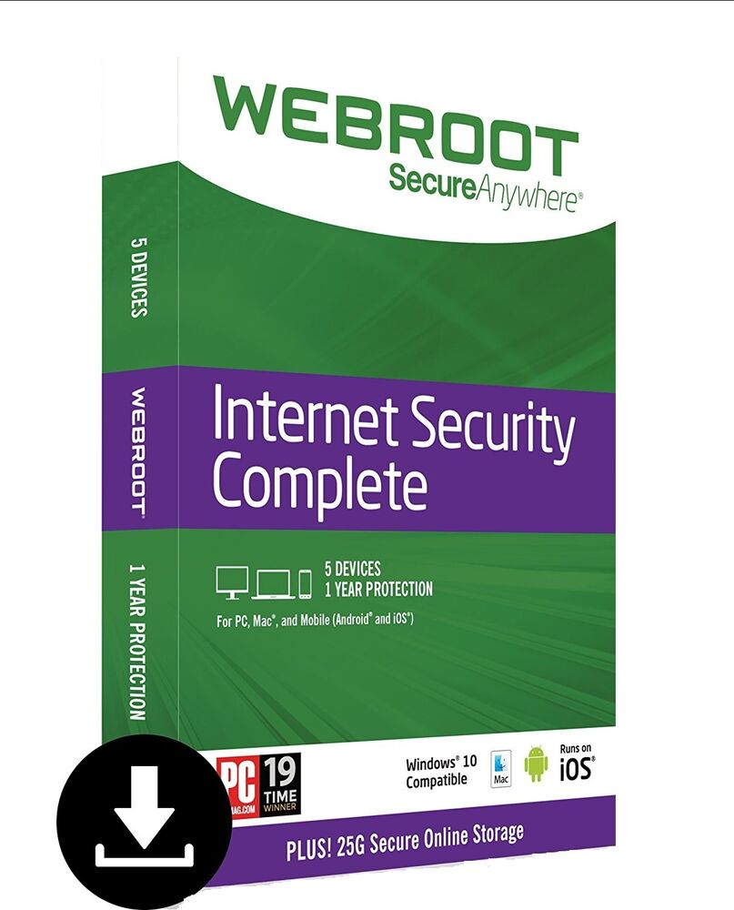 Webroot AntiVirus also includes Identity Shield, designed to protect your browsing, shopping, banking, social media, credit cards and other personal data. Free Webroot virus protection trial, try before you buy, and compare the detection rate and performance against other antivirus software. Start your free full version day trial today.