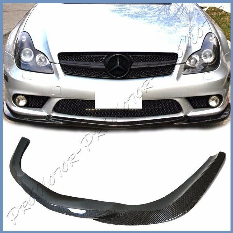 404144 Will 20 S Fit My E350 Coupe 2011 A together with W211 Mercedes Benz E55 Amg 31 moreover 504011 There Solution Sticky Panels additionally 487891 Misha Designs Cls Body Kit Custom Couture Cls 63 Amg moreover 440354. on mb cls63