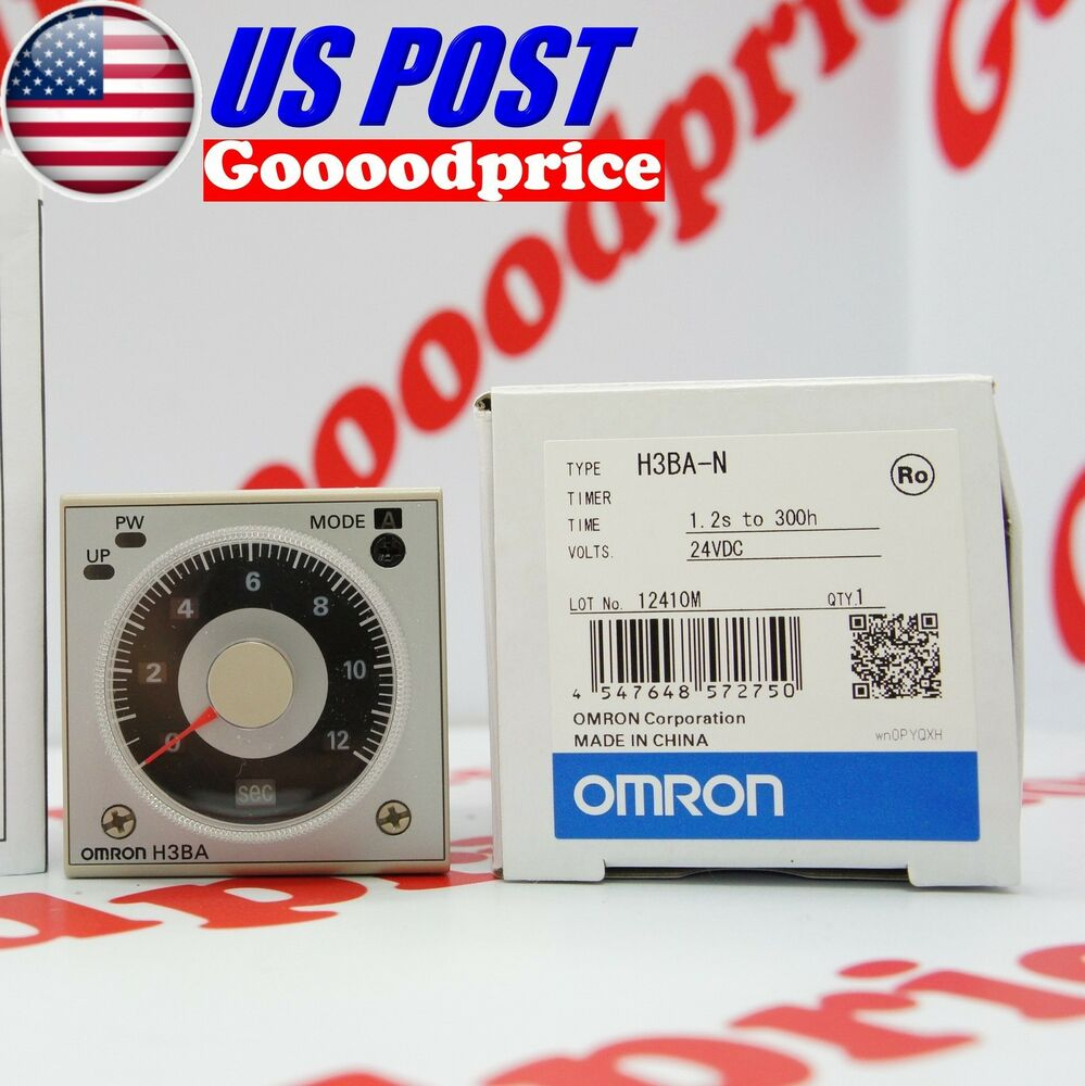 Omron Solid
