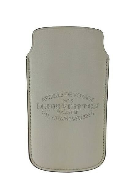 louis vuitton iphone 5 case louis vuitton softcase iphone 5 cell phone ebay 8945