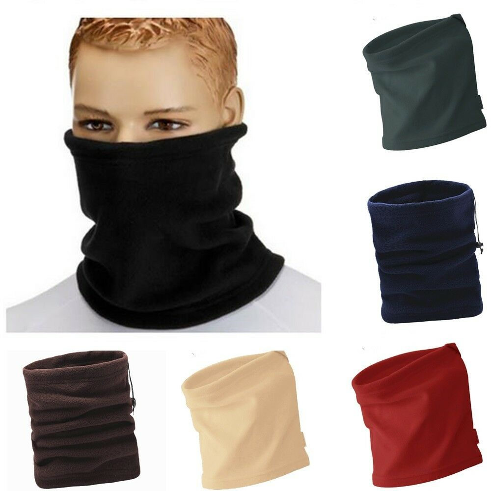 cool slouch winter knit hip hop cap scarf beanie
