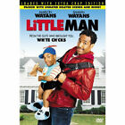 Little Man (DVD, 2006)