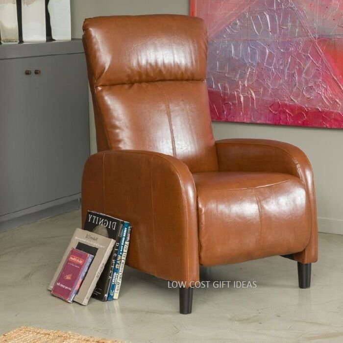 Recliner chairs for living room on sale rv best comfy for Comfy chairs for sale