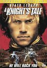 A Knights Tale (DVD, 2001, Special Edition)