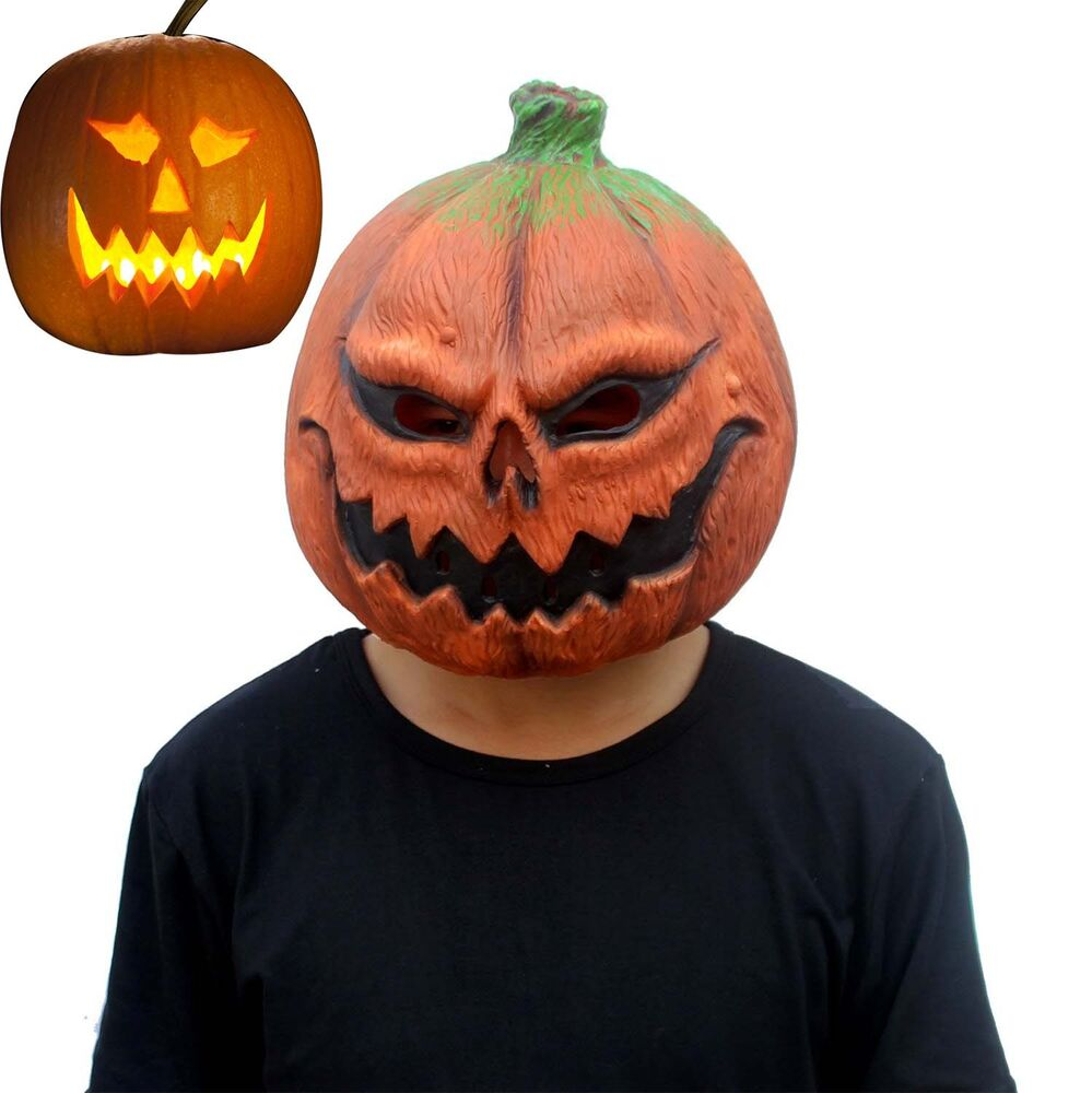 Pumpkin facial masks wholesale