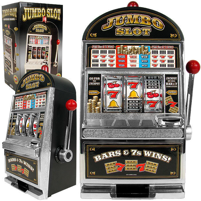 Vegas casino slot search