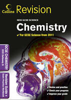 GCSE Chemistry OCR Gateway B: Revision Guide and Exam Practice Workbook by...