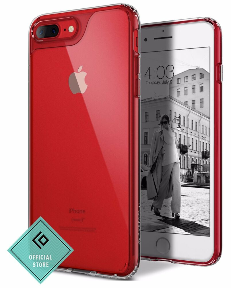 iphone 7 plus 8 plus caseology waterfall shockproof. Black Bedroom Furniture Sets. Home Design Ideas