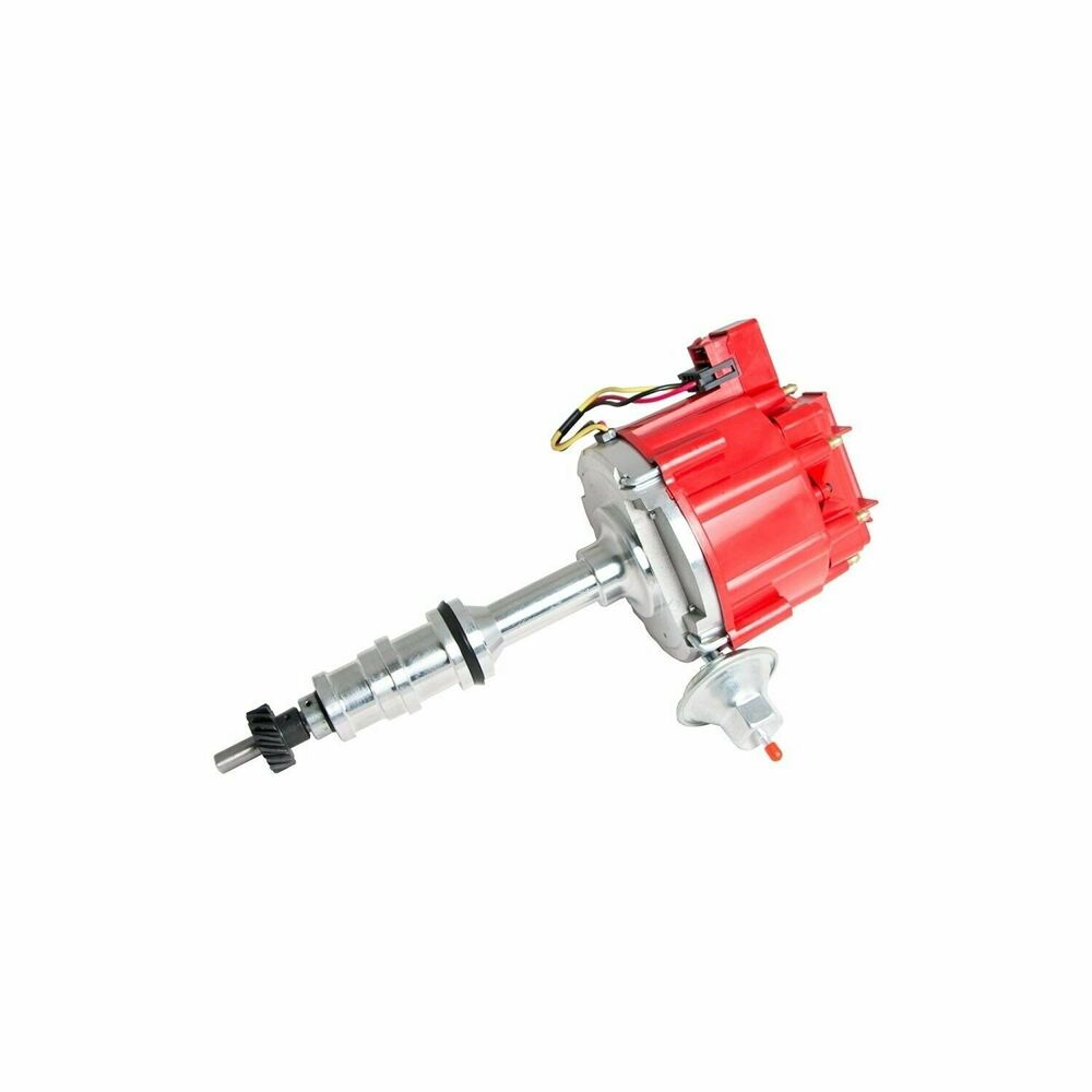 ford 360 coil wiring ford fe 352 360 390 427 428 hei distributor 65k volt coil ... 87 ford ignition coil wiring diagram