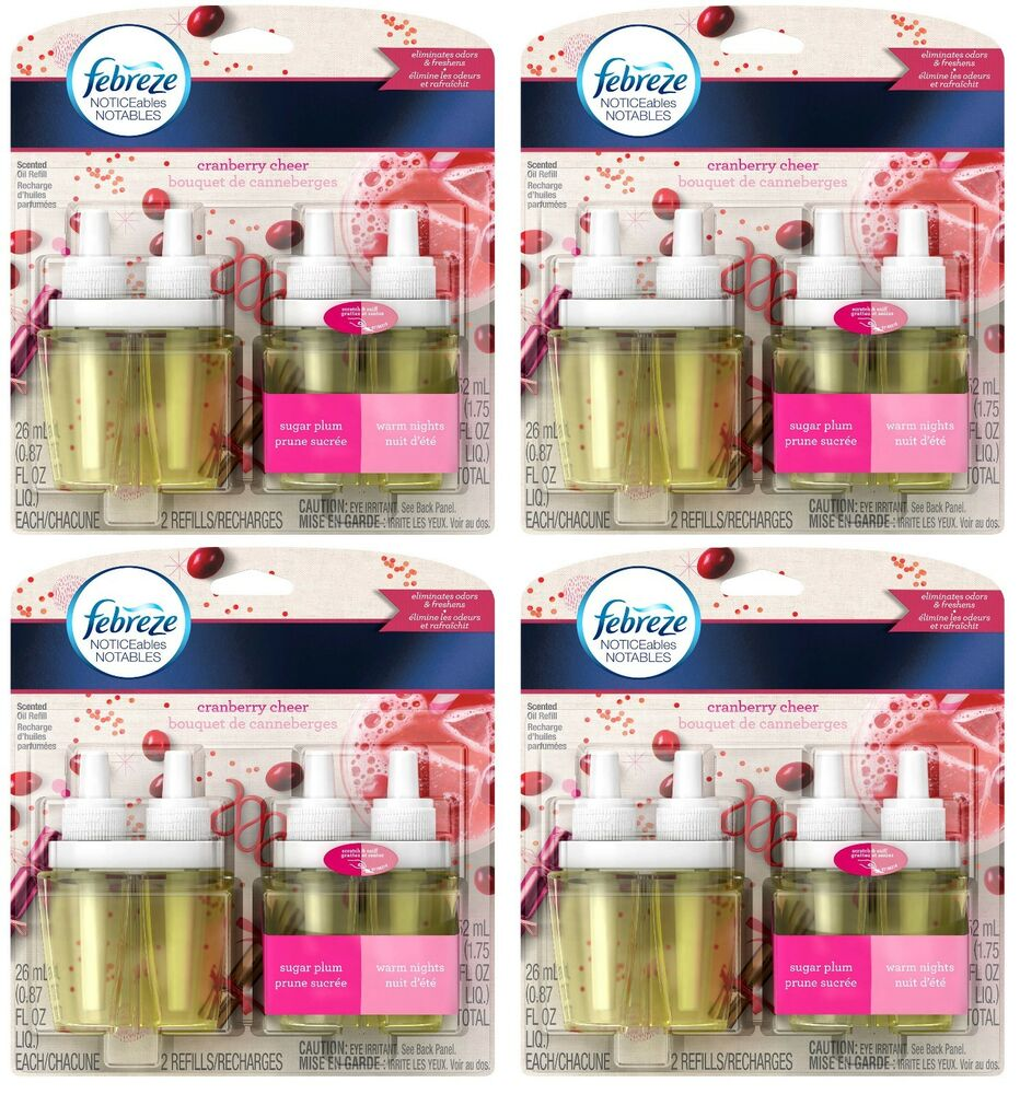 Febreze refill - results from brands Febreze, Swiffer, Procter & Gamble, products like Febreze Professional Fabric Refresher Deep Penetrating, Fresh Clean, 1gal / EA, Fabric Refresher,Fresh Clean,1 gal.,PK3 FEBREZE PGC , Febreze Plug oz. Linen and Sky Dual Scented Oil Refill, Clear.