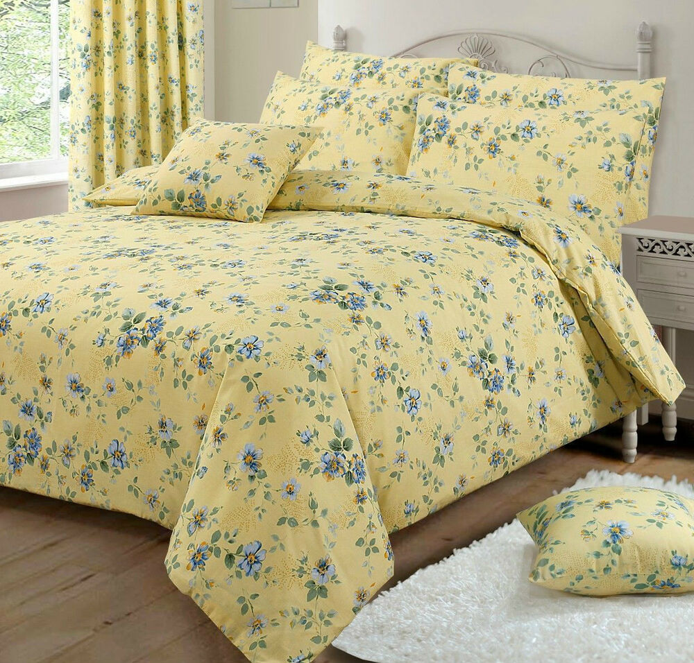 superior home design comforter part 5 superior home home design comforter home design ideas hq