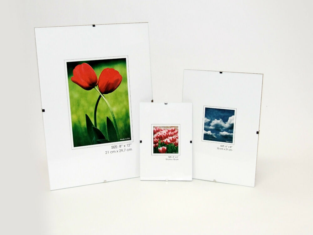 photo picture poster clip frames small big large