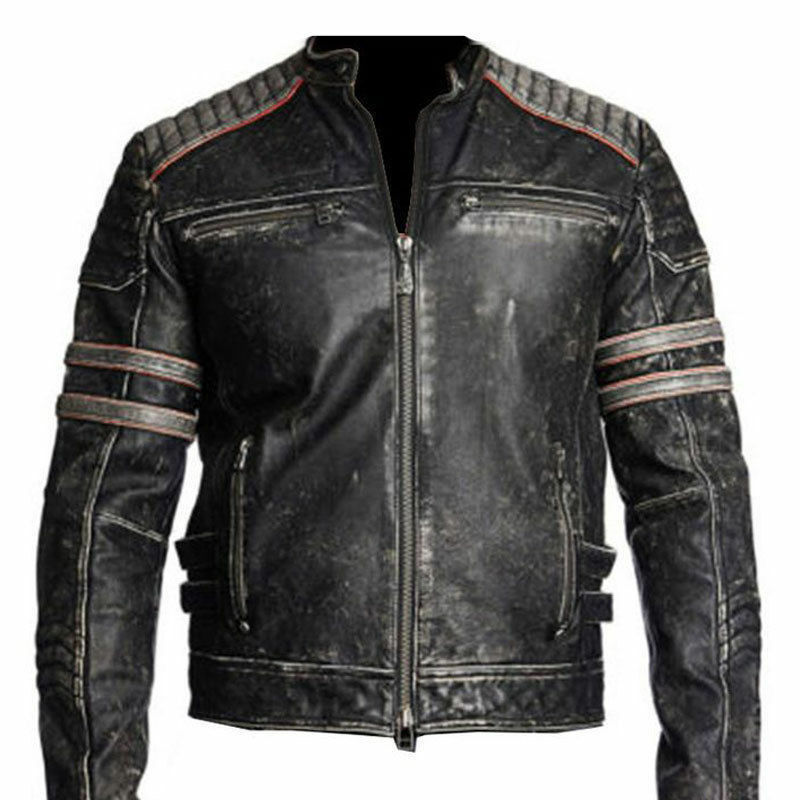 Where Can I Sell Motorcycle Clothing
