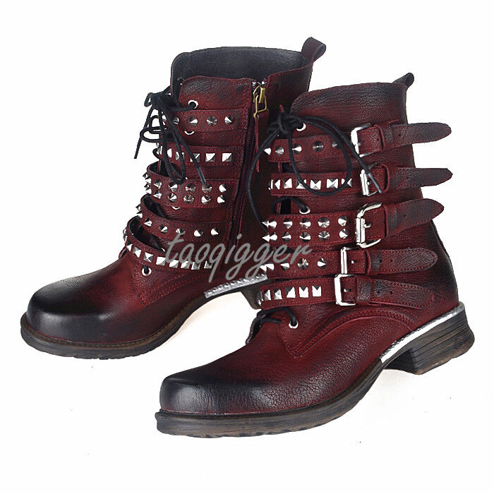 Luxury Clothes Shoes Amp Accessories Gt Women39s Shoes Gt Boots
