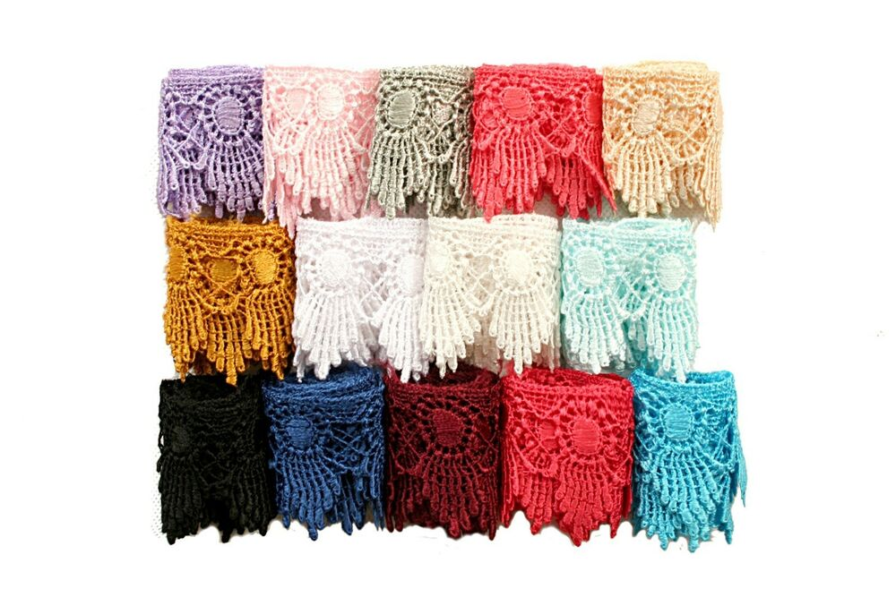 1 75 Quot Green Blue Black Lilac Pink Navy Gray Red Gold